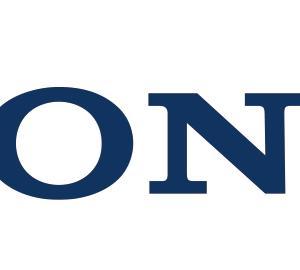 [韓国の反応]SONY(ソニー)といえばどんなイメージがありますか?[韓国ネット民]もうプレイスステーションしか思い浮かばないな