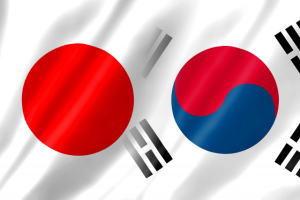 [韓国の反応]ここだけの話、今回の東京オリンピックを少しうらやましいと思いませんか?[韓国ネット民]どちらかといえば、痛ましいと思う心なら少しはあるかな・・・