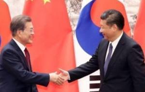 [韓国の反応]最近の若者の間では反中感情のほうが反日よりも大きな割合を占めているそうですね[韓国ネット民]日本は陰気な国で、中国は迷惑ばかりかける国 両方ともOUTだよ