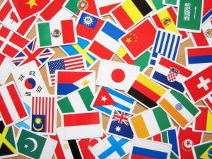 [韓国の反応]米国を除いて好きな国ってどこ?[韓国ネット民]日本と言ったら悪口を言われるのだろうか?
