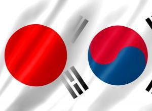 [韓国の反応]韓国の外交って諸外国から見ると、高圧的に見えるのでしょうか?[韓国ネット民]日本にだけ高圧的なだけで、基本的には大人しい国だろう