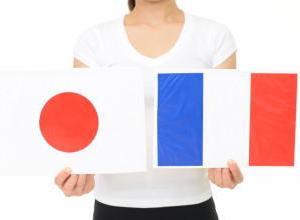 [韓国の反応]日本とフランス、世界第三位の文化大国はどちらでしょうか?[韓国ネット民]米国>フランス=ドイツ>ソ連>中国>英国の順だろうな、残りが日本