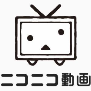 [韓国の反応]日本でニコニコ動画が捨てYoutubeに移住する理由がこれ[韓国ネット民]