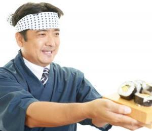 [韓国の反応]現在韓国で「おまかせ」というのは流行語なのでしょうか?[韓国ネット民]腸詰のお任せってなんだよ・・・ふふふ