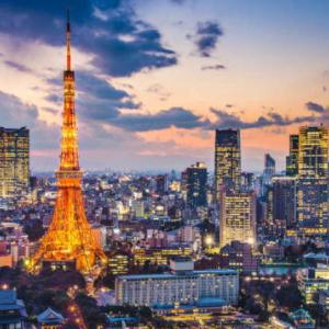 [韓国の反応]もし、日本で生活することになったらどの都市を選びますか?[韓国ネット民]大阪だろうね 韓国人の情緒と最も合う都市だからね