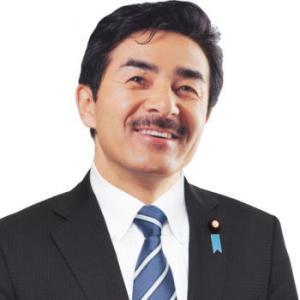 [韓国の反応]【独自】韓国選手団に「福島産食べるな」と指導、弁当配送へ…自民「いちゃもんだ」[韓国ネット民]参加してくれるだけありがたいと思いなさい!