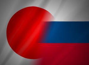[韓国の反応]日「中世の日本みたい」ロシアの指摘に早急対応へ 選手村の部屋に冷蔵庫・TVなし