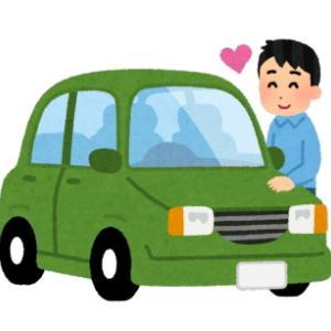 [韓国の反応]日本の国民車って何だろうね?[韓国ネット民]プリウスかな