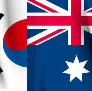 [韓国の反応]韓国とオーストラリア、より先進国で世界に影響力があるのはどちらでしょうか?