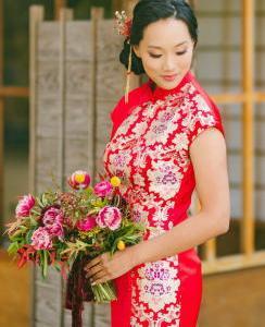 [韓国の反応]西洋の人から見て、東洋の伝統的な衣装って何だろうね?[韓国ネット民]着物だろうな。アニメやゲームの影響は大きいから