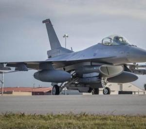 [韓国の反応]米、台湾にF16売却へ 中国は「断固反対」「韓国には悪いニュースだね、いつも報復に中国は北朝鮮に武器をあげるから」