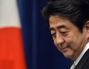 [韓国の反応]安倍内閣支持率50・3%,日韓関係については「懸念している」が62・4%「日本の観光業界がダメージを受けてるってフェイクニュースじゃないのか?」