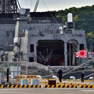 [韓国の反応]韓日軍事情報協定の延長可否「決まっていない」=韓国大統領府「GSOMIAを延長させようとずる賢い日本人は輸出をチビチビと認めているが、政府は国民を信じて妥協せず進んでほしい」