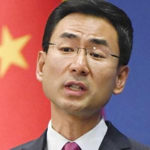 [韓国の反応]中国、「軍事安保協力は主権国家の自主的権利」 「中国からこういう事を言われるってことは間違いをしてしまったんだろうね 」の声