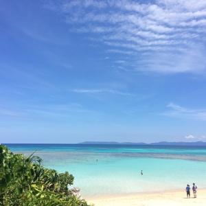 12月から1月の沖縄旅行の楽しみ方 オフシーズンだからこそ楽しめる!