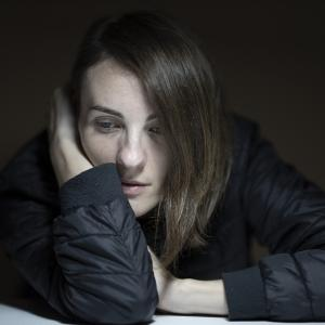 【イライラ改善】介護現場でめちゃくちゃ疲れている時に利用者さんと関わる時のポイント