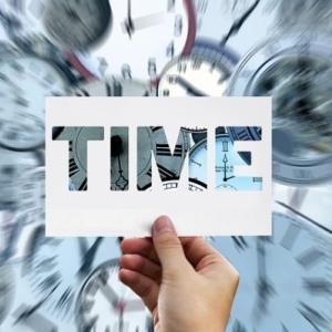 【育児で時間がない人必見】育児の時間を短縮する方法8選!