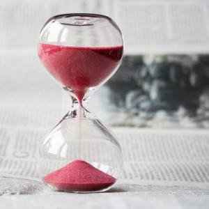 【育児中の時間の作り方】今すぐやめるべき5つのこと!