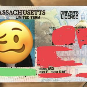 マサチューセッツ州の運転免許取得への道2019(路上試験)