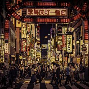 海外の反応-日本の美しさを撮影する夢が20年越しでついに叶う