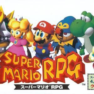海外の反応-日本語版マリオRPGはポップカルチャーで溢れていたPart.3