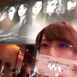 帝国劇場でエリザベートを観たあとは横浜フレンチレストランのイチオシ!そごう横浜にき亭