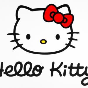 ハロー・キティについて サンリオキャラクター