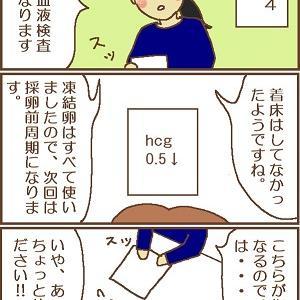 【BT14】判定日に悪霊扱いされる!?