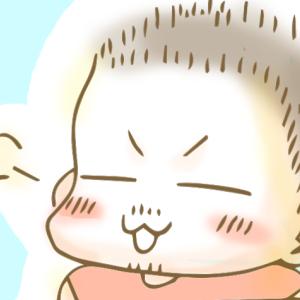 【マンガ】アラフォーキューピー