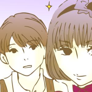【漫画】映画「屍人荘の殺人」見てきたよ!