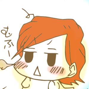 【マンガ】はじめての腰痛