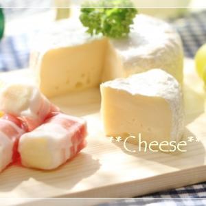 ダイエットにも糖尿病予防にも効果あり!美味しく健康に痩せる食材とは?