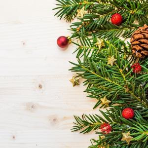 ノルウェーのクリスマス限定パッケージとクリスマスビール