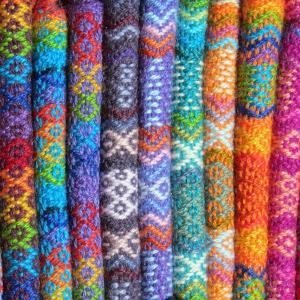 ノルウェーの編み物パターンを日本で買う方法
