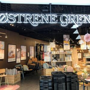 """可愛い北欧雑貨がプチプラで買えるお店""""SØSTRENE GRENE"""""""
