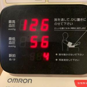 2年間高血圧だった僕が血圧を正常値まで改善した方法|まずは原因を究明しよう