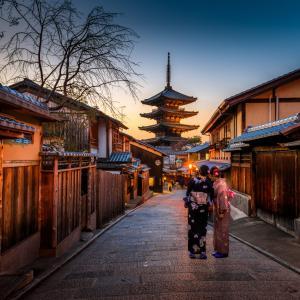 海外に住んでから気づいた日本のすごいところ10選