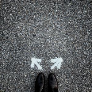 【未来は今から取り返そう】後悔ばかりの人生に終止符を