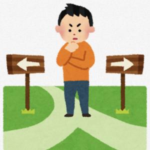 世の中には「耐えられる人」と「耐えられない人」がいる|ストレス耐性と逃げ癖
