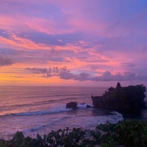 バリ島で後悔しない人気観光スポット13選【オススメの世界遺産や絶景ビーチも紹介】
