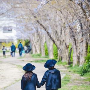 コロナ自粛 子供も親も健康的に日々を過ごす方法