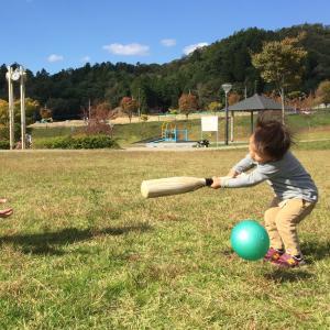 失敗や挫折に負けない子供になる為の成長マインドセット