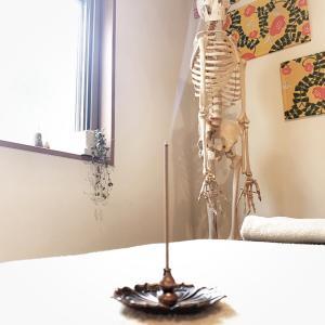 【臼杵 整体】クリアな空間で身体も心も癒されて欲しい♡