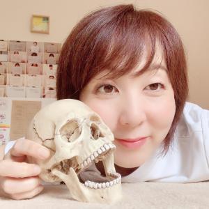【臼杵 整体】頭蓋骨を調整するって??