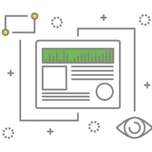 リビジョン保存数を投稿タイプ別に指定できるリビジョンコントロールプラグインの使い方