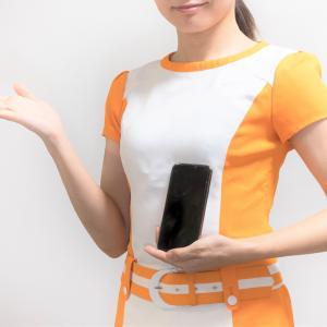 【ahamo乗換】楽天モバイル格安SIMからMNP予約番号発行をする方法