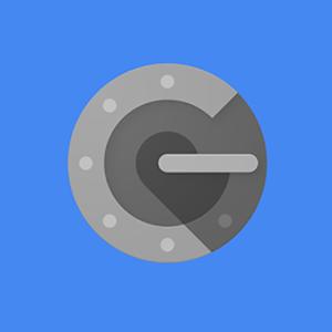 WordPressで2段階認証ができるGoogle Authenticatorプラグインの使い方と注意点の解説