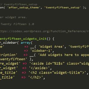 Jetpackのパブリサイズ接続をカスタム投稿タイプにも有効にする方法
