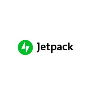 Jetpackコンタクトフォームでページ別に送信完了メッセージを変更する方法
