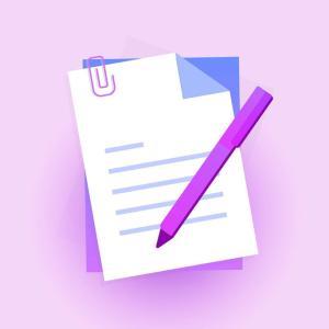 Contact Form 7でファイルをアップロードして添付でメール送信する方法